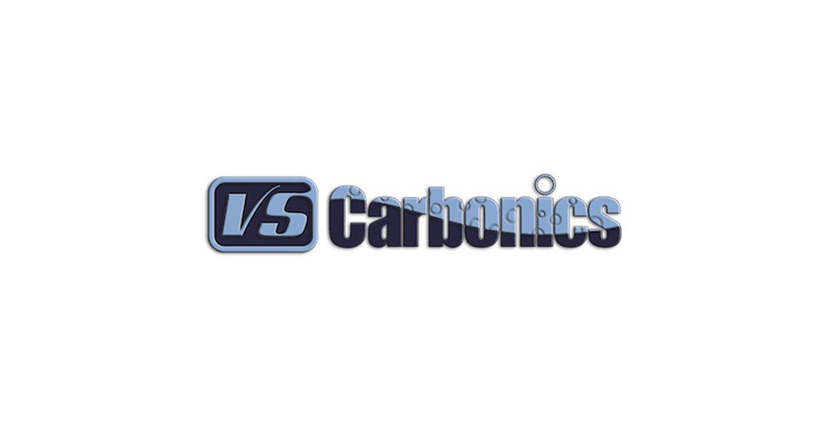 CO2 Tanks and Refills in Miami, FL | VS Carbonics | VS Carbonics