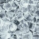 The Benefits of Ice When Cooking